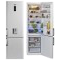Ghidul aparatelor frigorifice