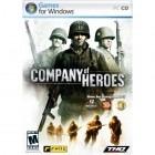 THQ Company of Heroes pentru PC