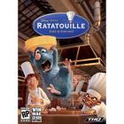 THQ Ratatouille pentru PC