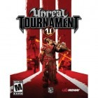 Midway Unreal Tournament III pentru PC