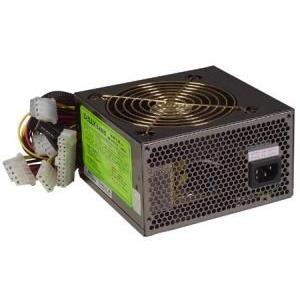Delux 600W ATX