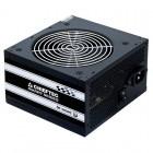 Sursa Chieftec SMART Series GPS-500A8
