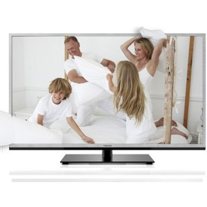 Toshiba Smart TV 46TL938G Seria TL938G 117cm negru Full HD