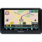 Navigator GPS Smailo HDx 5.0 Travel Romania Traffic OK