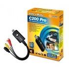 Compro VideoMate C200 Pro