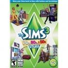 EA Games The Sims 3: 70s, 80s, 90s Stuff Pack pentru PC