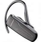 Plantronics ML18 Black