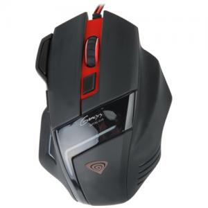 Mouse gaming Natec Genesis GX77
