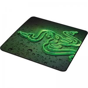 Mouse pad Razer Goliathus Speed Edition - Large