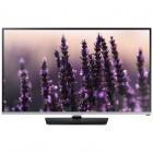 Televizor LED Samsung 50H5000 Seria H5000 127cm negru Full HD