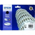 Epson Cartus T7901 Black