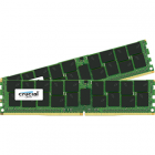 Crucial 8GB DDR4 2133MHz CL15 Dual Channel Kit