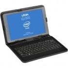 Tableta UTOK IQ1000, 10.1 inch, MultiTouch, Intel Atom Z3735G 1.33GHz Quad Core, 1GB RAM, 8GB flash, Wi-Fi, Bluetooth, Android 4.4