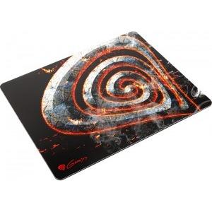 Mouse pad Natec Genesis M33 Lava