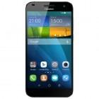 Huawei  Ascend G7 Dual Sim 4G Black