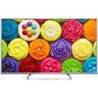 Televizor LED Panasonic Smart TV TX-40CS620E Seria CS620E 100cm argintiu Full HD