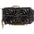 GIGABYTE Radeon R7 370 WindForce 2X OC 2GB DDR5 256-bit