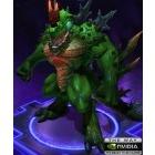 Bonus Heroes of the Storm - Kaijo Diablo - Cupon