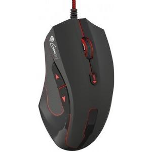 Mouse gaming Natec Genesis GX75