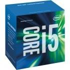 Intel Skylake, Core i5 6402P 2.80GHz box