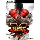 Capcom Street Fighter 5 pentru PC