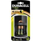 Incarcator Duracell CEF14+2 Acumulatori AA