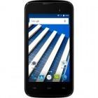 Smartphone Vonino Xylo Q Dual Sim 8GB Black