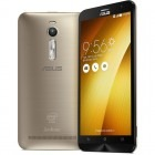 ASUS Zenfone 2 ZE551ML Dual Sim 4GB RAM 64GB 4G LTE Gold