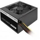 Sursa Thermaltake Litepower GEN2 450W
