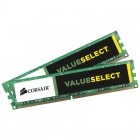 Corsair Value Select 16GB DDR3 1600MHz CL11 Dual Channel Kit
