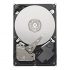 Hard disk Seagate Video 3.5 HDD 2TB 5900RPM 64MB SATA-III