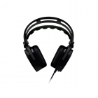 Casti Gaming Razer Over-Head Tiamat Expert 2.2