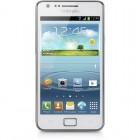 Samsung i9105 Galaxy S2 Plus NFC Ceramic White