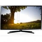 Samsung UE32F6100 Seria F6100 80cm negru Full HD 3D