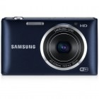 Samsung ST150F negru