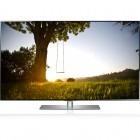 Televizor LED Samsung Smart TV UE55F6670 Seria F6670 139cm gri Full HD 3D contine 2 perechi de ochelari 3D