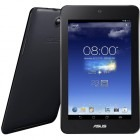 ASUS MeMO Pad HD 7 ME173X, 7 inch IPS MultiTouch, Cortex A7 1.2GHz Quad Core, 1GB RAM, 16GB flash, Wi-Fi, Bluetooth, GPS, Android 4.2, black-blue