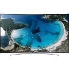 Reduceri la televizoarele Samsung