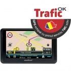 Smailo HDx 5.0 Travel Europa Traffic OK - desigilat