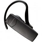 Plantronics Explorer 10 Black, Multipoint