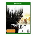 Warner Bros Dying Light pentru Xbox One