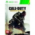 Activision Call of Duty: Advanced Warfare pentru Xbox 360