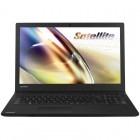 "Notebook / Laptop Toshiba 15.6"" Satellite Pro R50-B-11E, HD, Procesor Intel® Core™ i3-4005U 1.7GHz Haswell, 4GB, 500GB, GMA HD 4400, no OS"