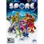EA Games Spore pentru PC