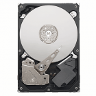 Seagate Video 3.5 HDD 500GB 5900RPM 8MB SATA-II