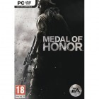 EA Games Medal of Honor pentru PC