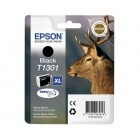 Epson Cartus T1301 Black