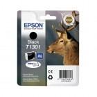 Epson Cartus T1301 Black