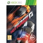 EA Games Need for Speed: Hot Pursuit pentru Xbox 360