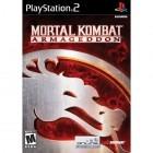 Midway Mortal Kombat: Armageddon pentru PlayStation 2